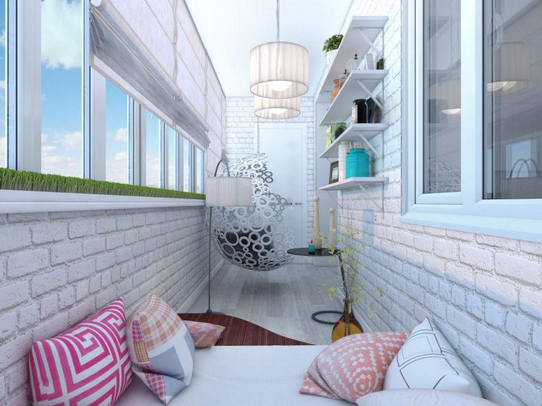 dizayn-balkonov-i-lodzhiy-5-1024x768