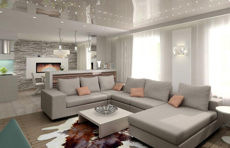 Дизайн-гостиной-12