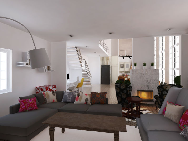 dizajn-interera-gostinoj-v-skandinavskom-stile