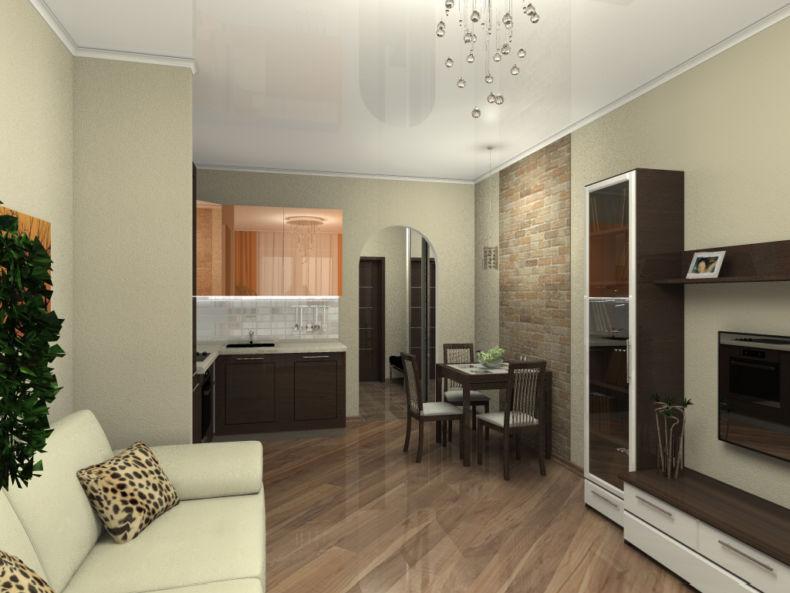 dizajn-kvartiry-studii-20-kv-m