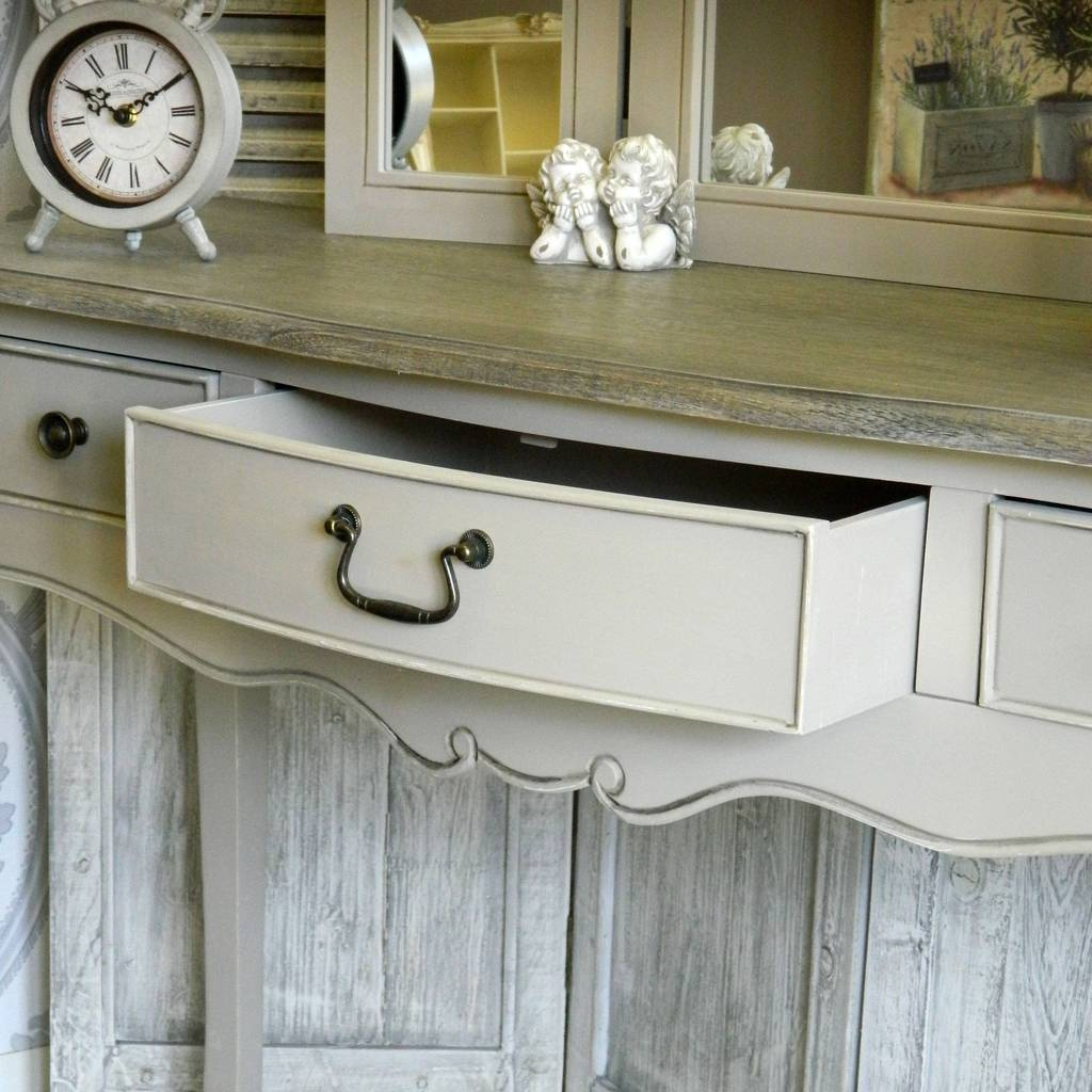 dressing-table-and-mirror-grey-console-table-bedroom-_57