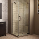elegance_shower_enclosure_arm_orb