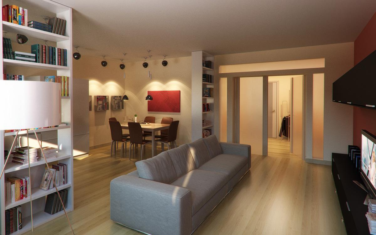 foto-9-sovremennyj-interer-malenkih-kvartir