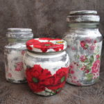 glass-decoupage-storage-jar-banki-dlya-xraneniya