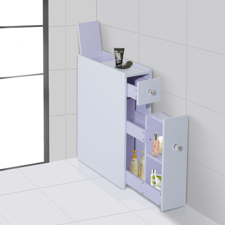 homcom-functional-bathroom-floor-cabinet-storage-organizer-kitchen