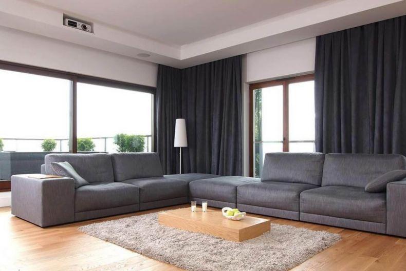 interiors-italy-presentazione-2015-561