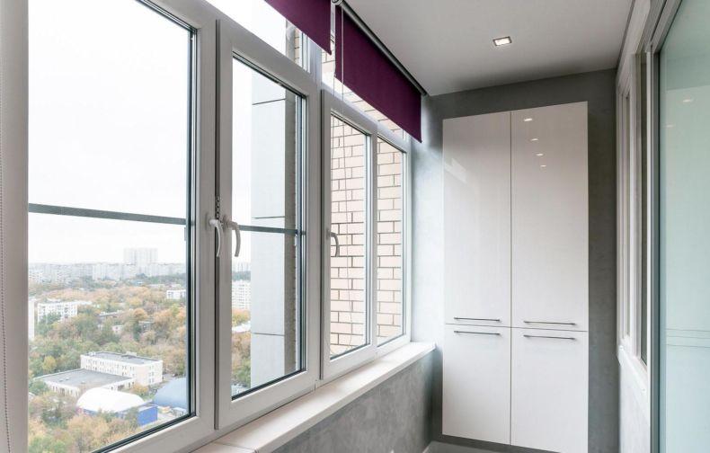 interer-balkona-v-kvartire