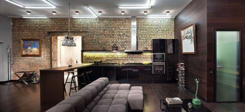 interior-kiev-apartment-loft-01