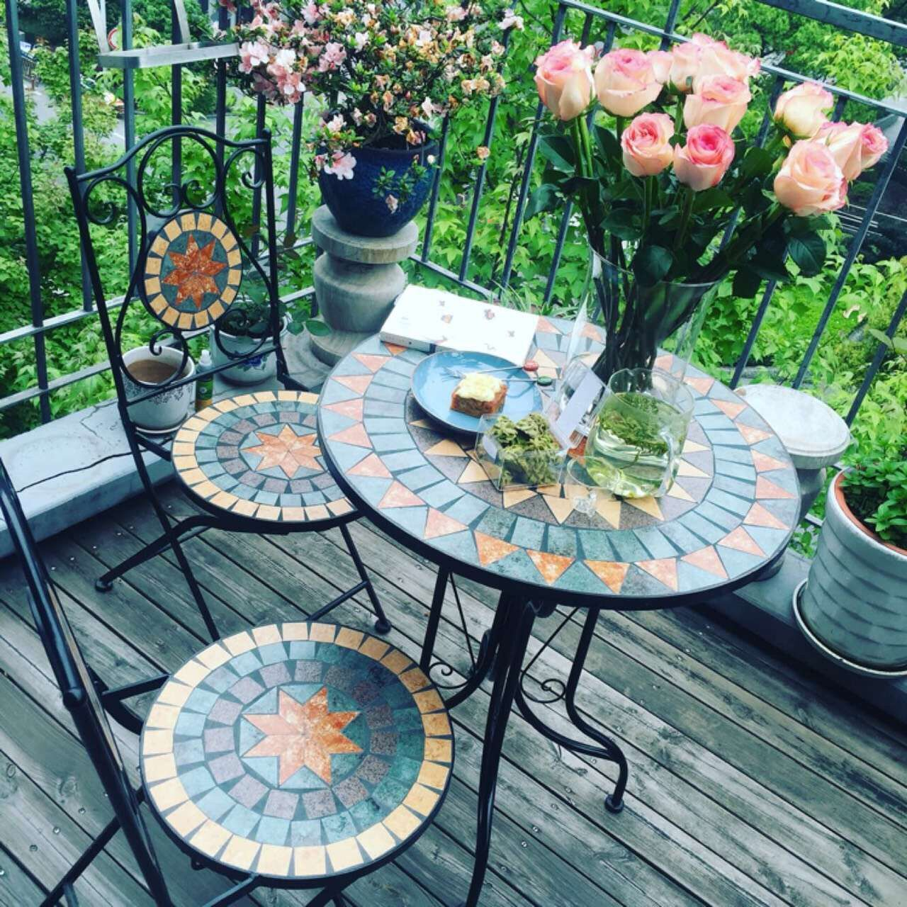 iron-font-b-mosaic-b-font-outdoor-balcony-font-b-garden-b-font-park-cafe-tables