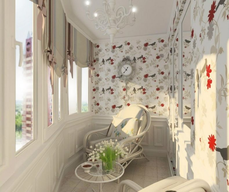 klassicheskij-dizajn-balkona-1024x858