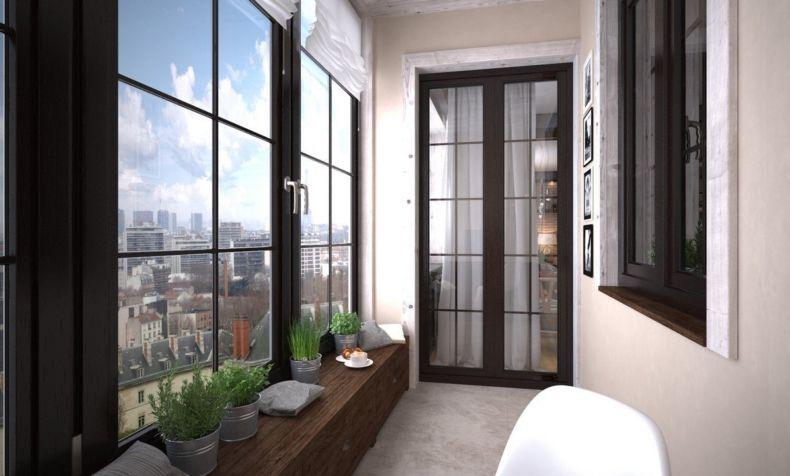 krasivyj-balkon