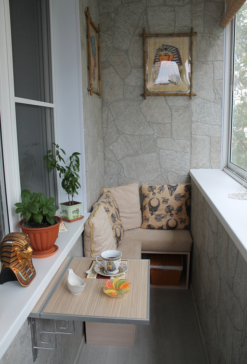 malenkiy-balkon-2