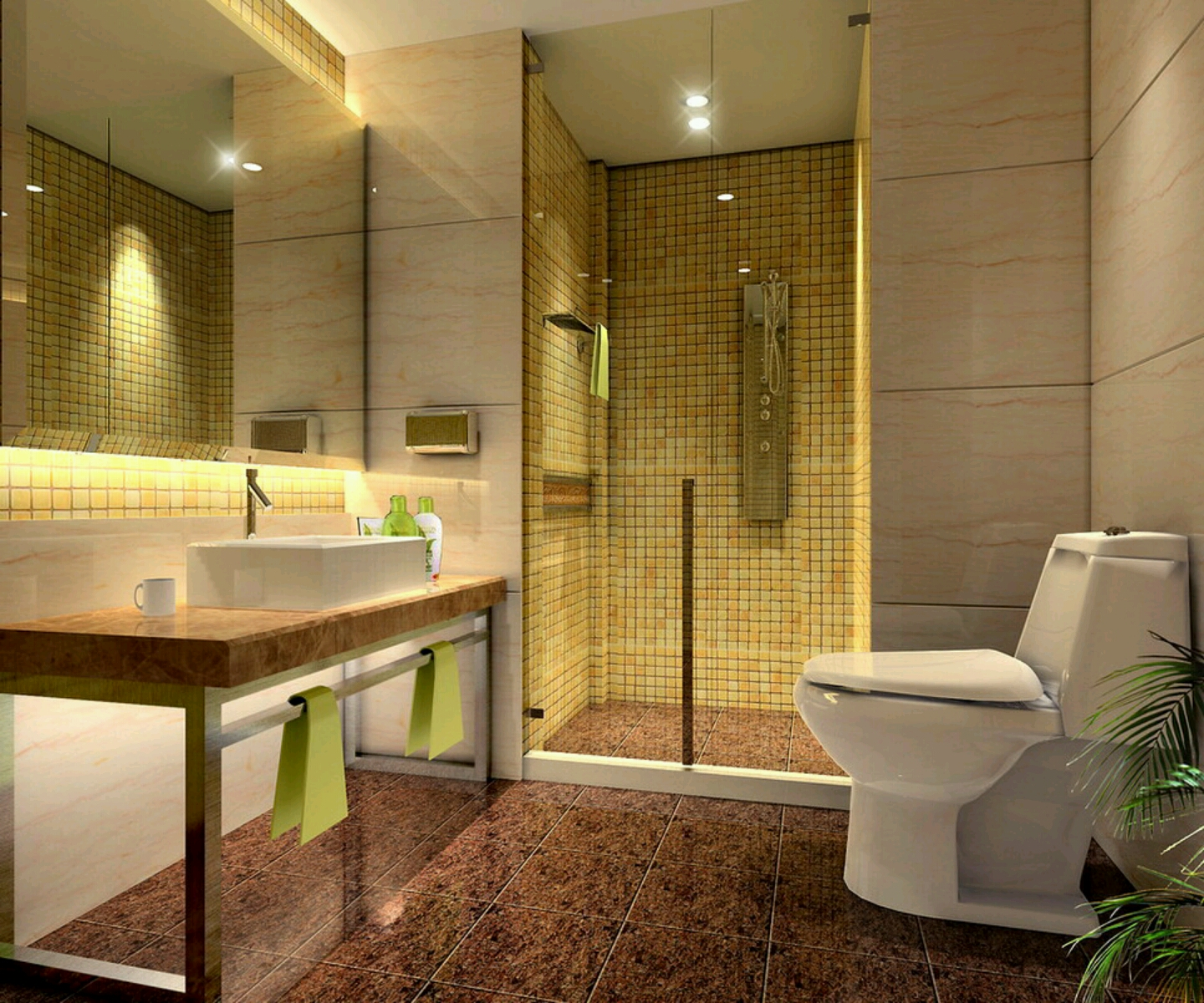 modern-bathrooms-best-designs-ideas-2