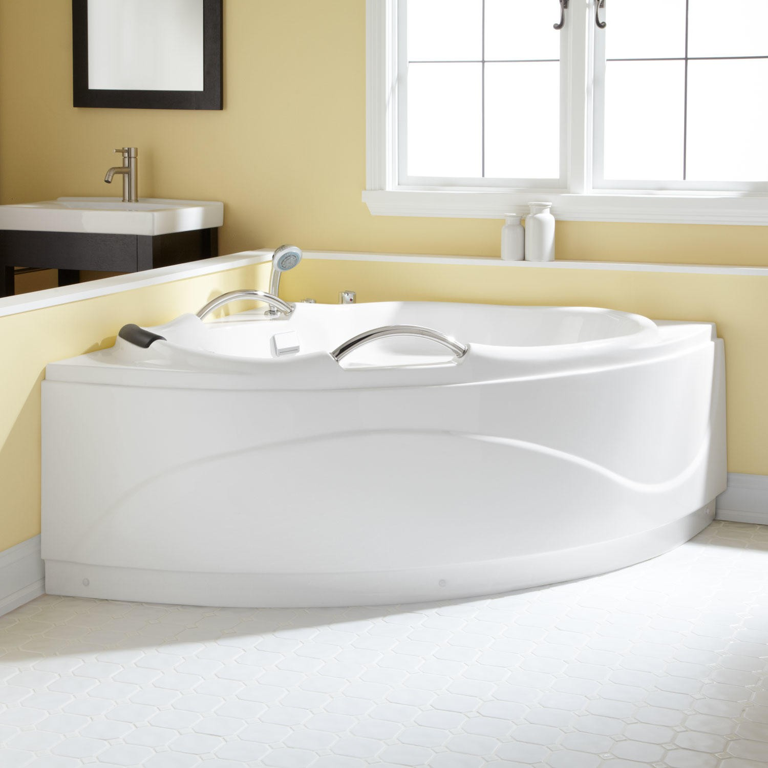 new-corner-bath-tubs