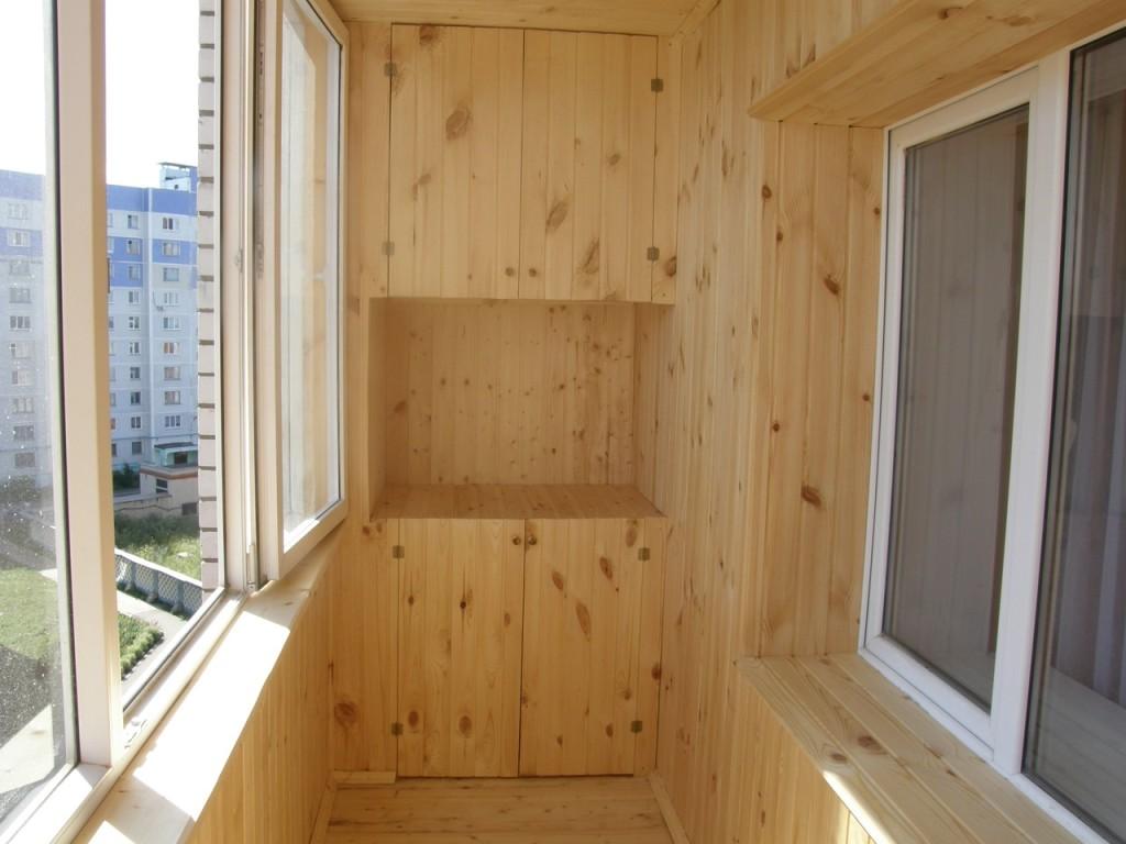obshivka-balkona-vagonkojj-1024x768
