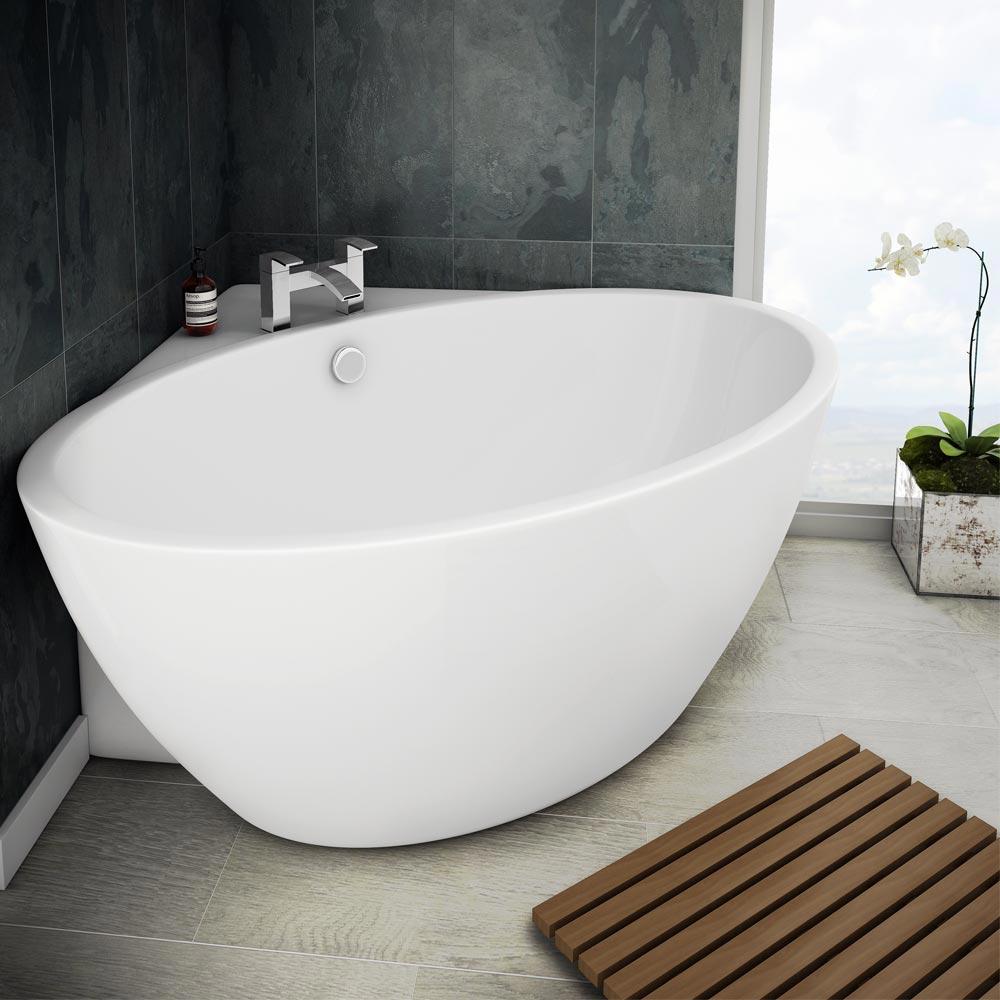 orbit-corner-modern-free-standing-bath-lrg