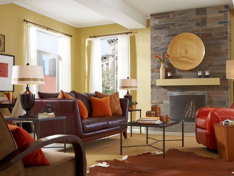 original-contemporary-living-room-portrait_s4x3-jpg-rend-hgtvcom-1280-960