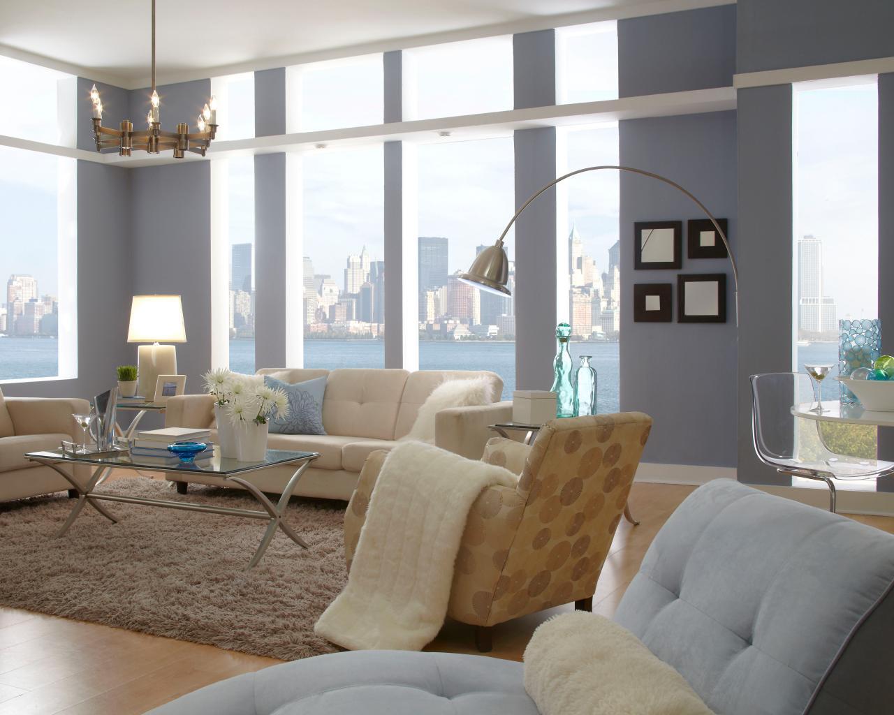 original-midcentury-modern-living-room-portrait_s4x3-jpg-rend-hgtvcom-1280-1024