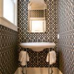 original_geometrics-niche-interiors-bathroom_s3x4-jpg-rend-hgtvcom-966-1288