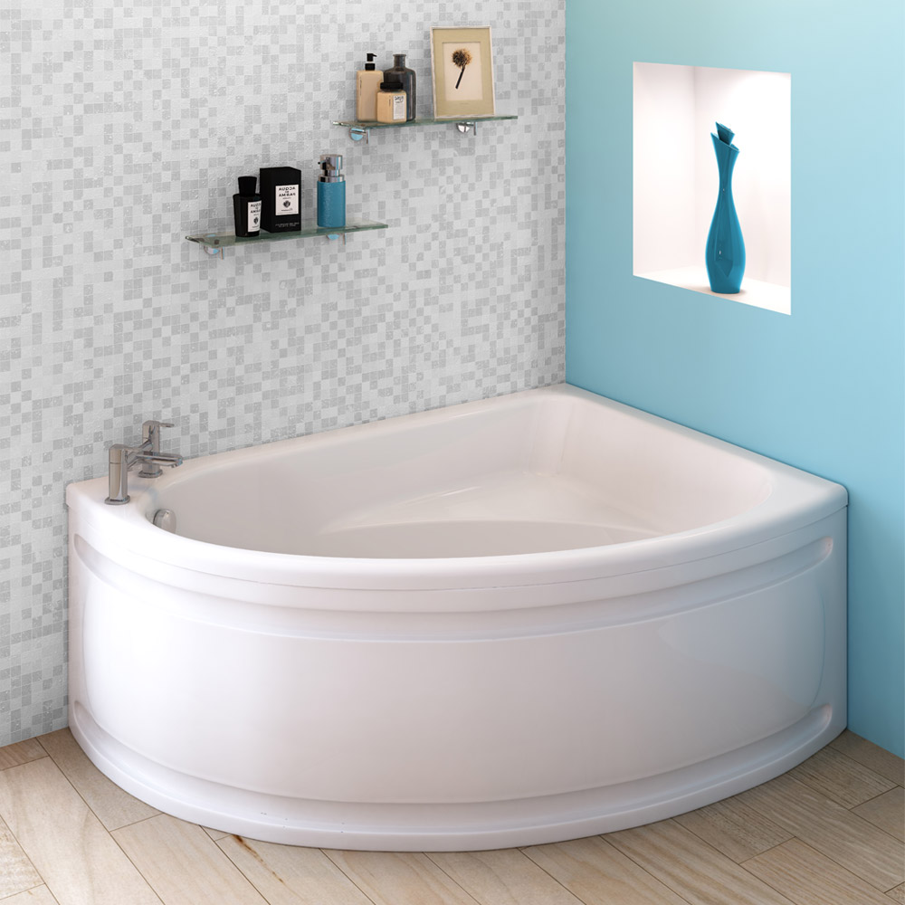 orlando-corner-bath-with-panel-right-hand-option-1500-x-1010mm-lrg