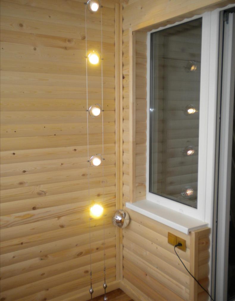 otdelka-balkona03