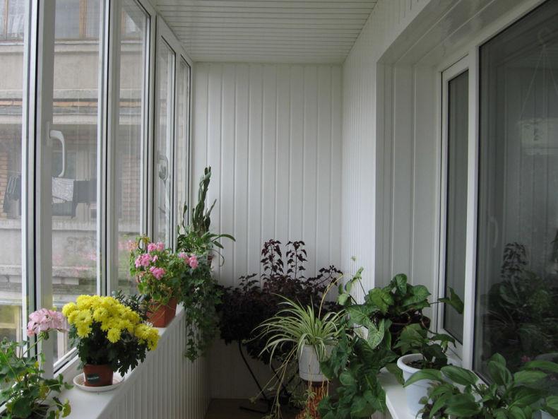 otdelka-balkonov15