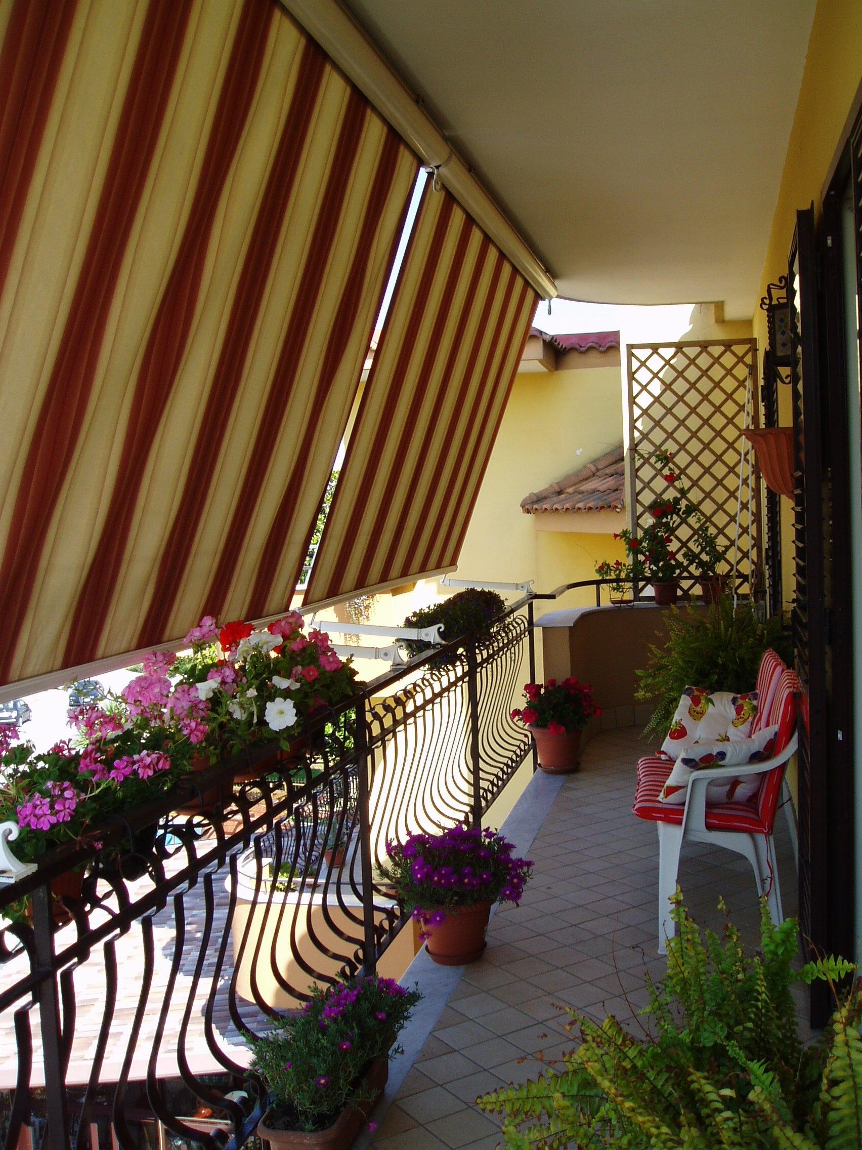 Как украсить балкон своими руками : фото идеи декора лоджии