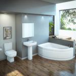rak-series-600-bathroom-suite-with-orlando-corner-bath-left-hand-option-lrg