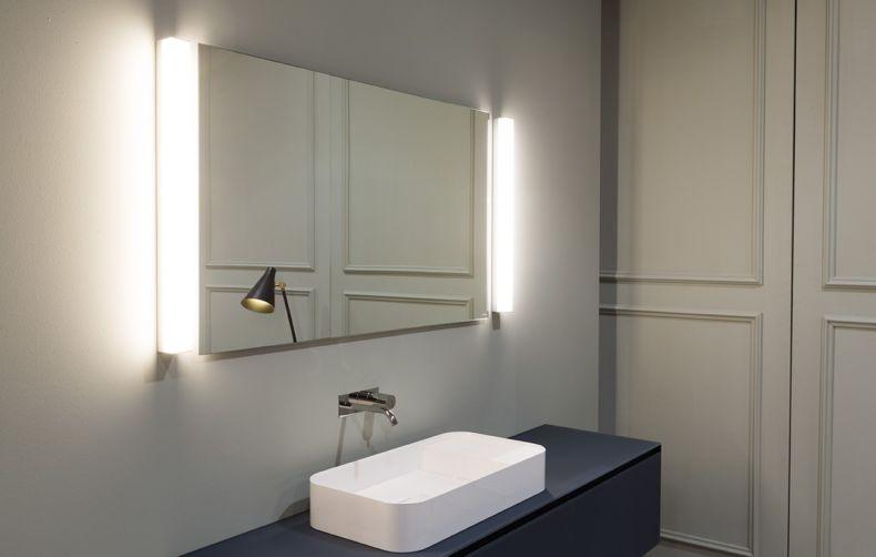 riga-antonio-lupi-design-134422-rel105f5f08