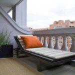 sovremennyj-bolshoj-balkon
