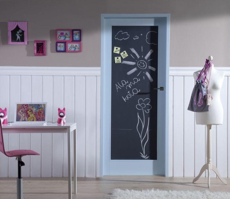 sposoby-dekorirovaniya-dverey