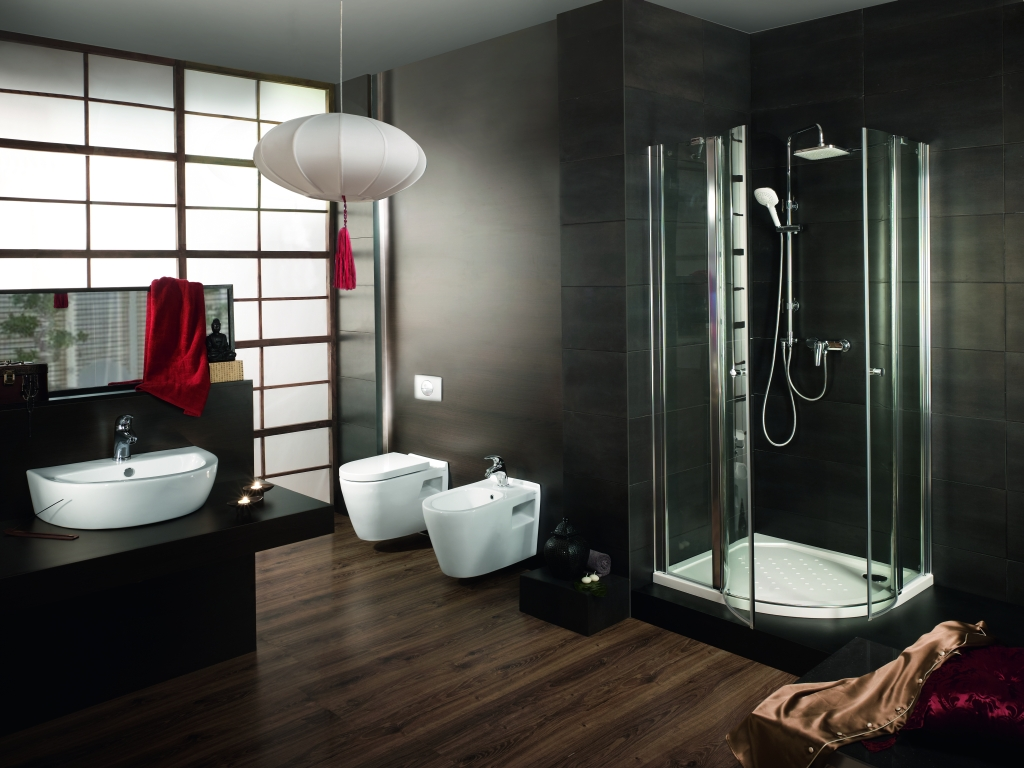 stulish-black-bathroom-on-black-bathroom