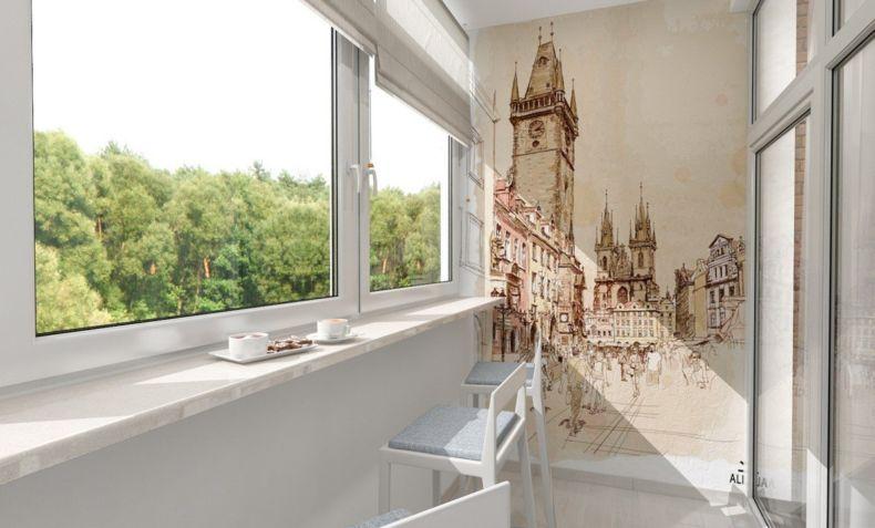 svetlyj-dizajn-balkona
