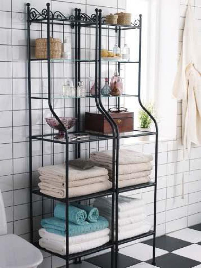 top-bathroom-shelves-design-ideas-shelves-bathroom-for-storage-towels-bathroom-storage-shelves-for-bathroom-storage-shelves