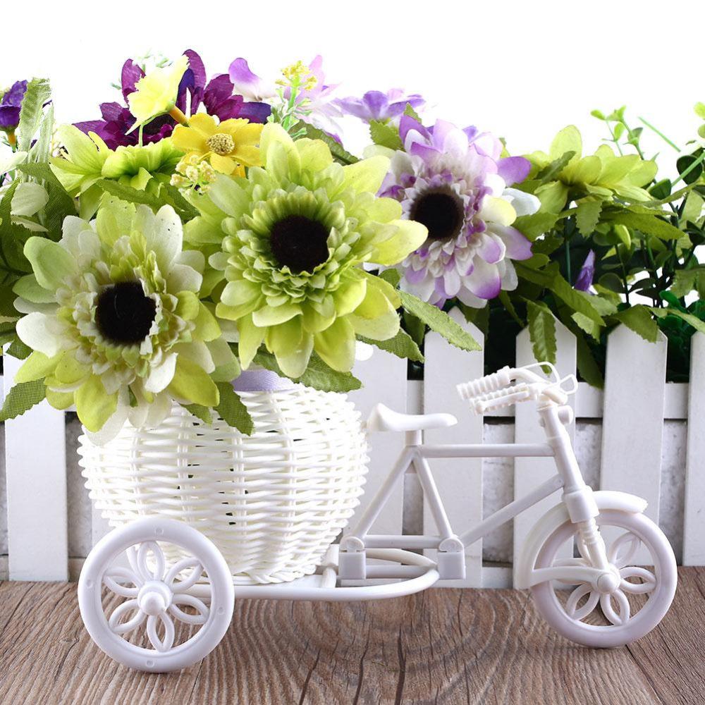 trexkolesnyj-velosiped-dizajn-cvetochnye-korziny-kontejner-dlya-xraneniya-dlya-cvetochnyx-rastenij-glavnaya-partiya-svadebnye-ukrasheniya-diy