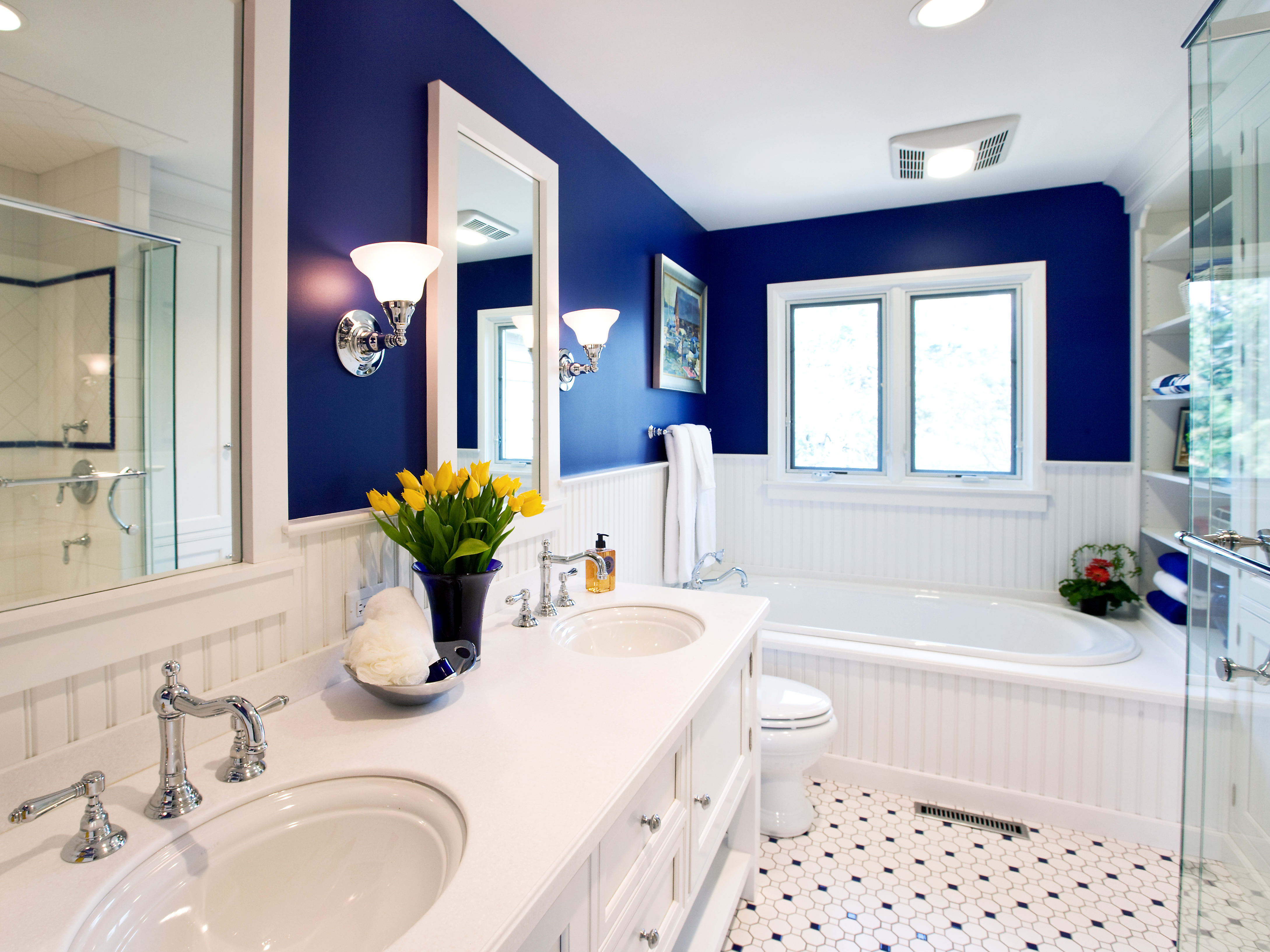 _white_blue_bathroom_090942_