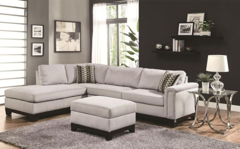 architecture-ideas-living-room-sweet-l-shaped-couch-and-upholstered-ottoman-couch-as-well-as-floating-shelf-in-small-modern-gray-living-rooms-ideas-alluring-gray-living-rooms-decorating-ideas-and-furn