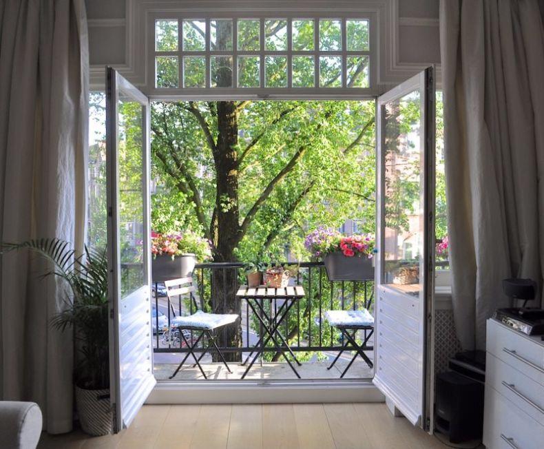 двери на балкон фото новинки и лучшие идеи оформления