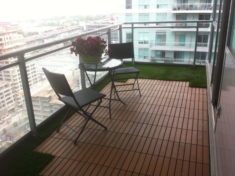 Панели пвх дизайн для балкона