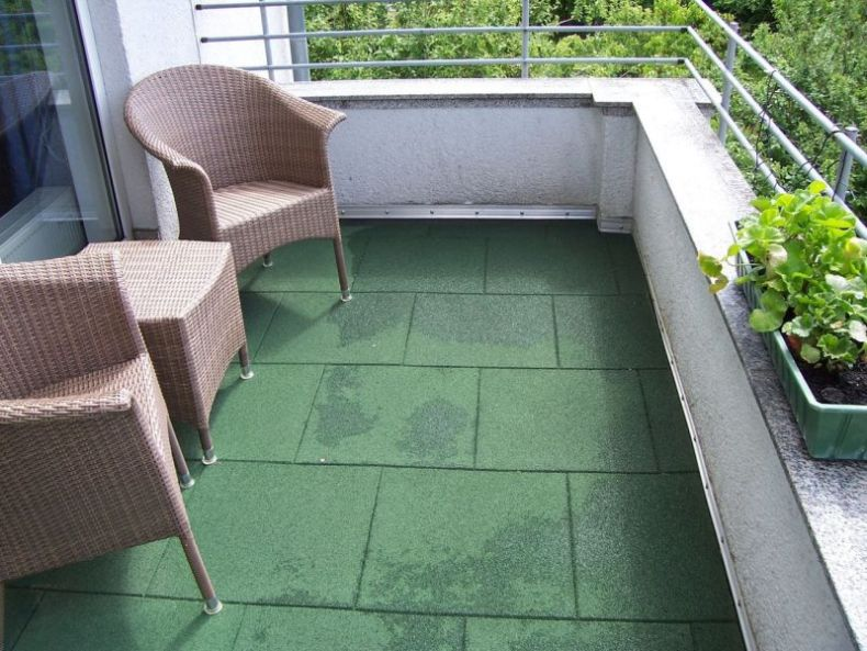 balcony-comfort