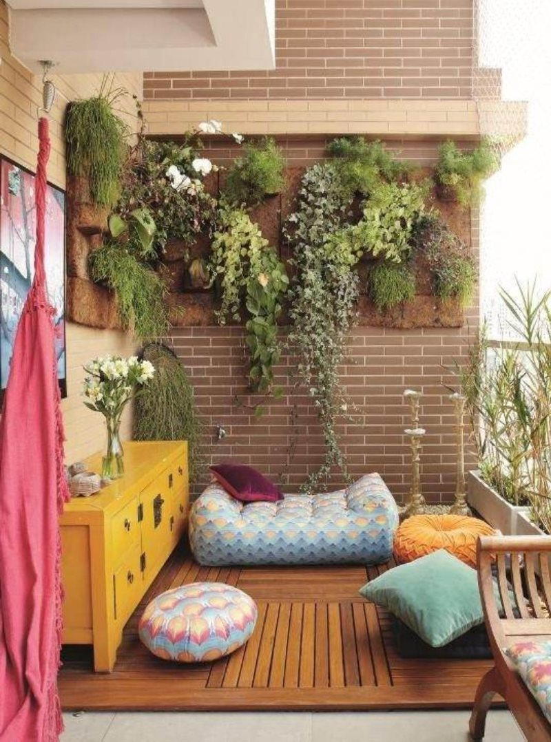 balcony-decor-10