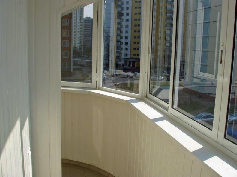 balcony-plastic-2