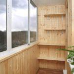 balkon-1-1440x960