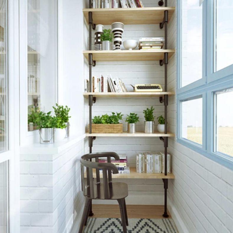 balkon-biblioteka-1024x1024