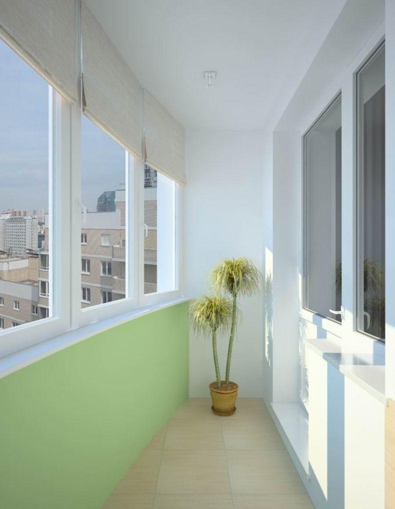 balkon-dizayn-interera-foto-2