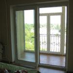 balkonnye-dveri