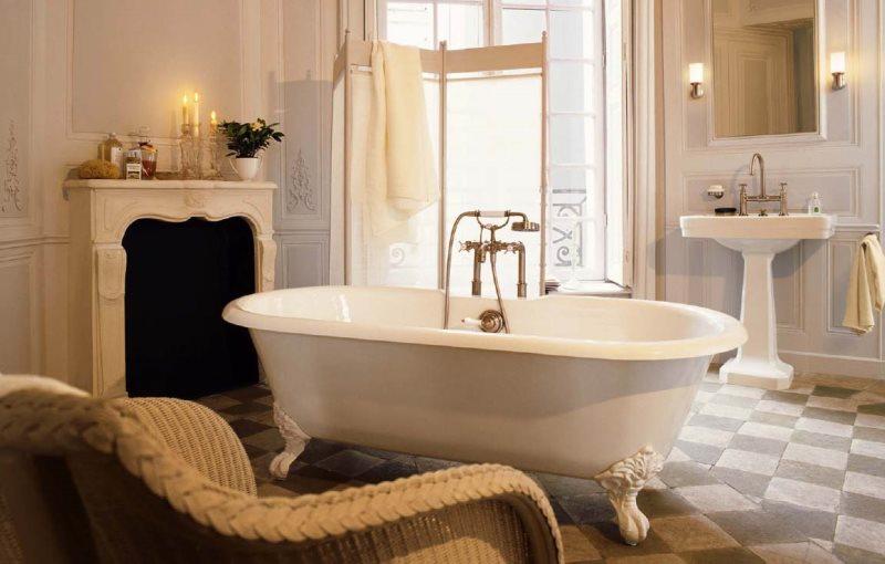 bath_0000_layer-10