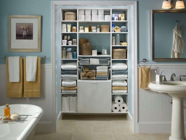 bathroom-and-dressing-room-ideas