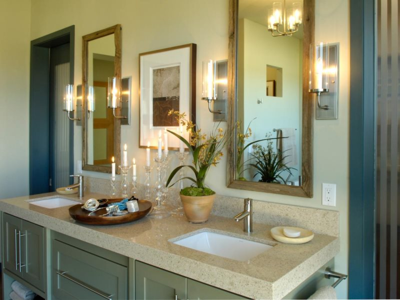 bathroom-design-ideas-india