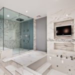 bathroom-design-ideas-30-marble-bathroom-design-ideas-3